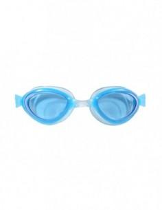 Lunettes - Triathlon - Unisex - FLOW Non Mirror - BLUESEVENTY - MySwim