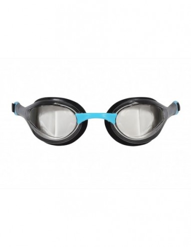 Lunettes - Triathlon - Unisex - CONTOUR Non Mirror - BLUESEVENTY - MySwim