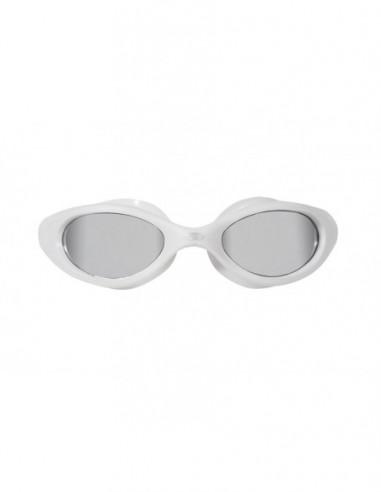 Lunettes - Triathlon - Unisex - HYDRA VISION non-polarized (mirrored) - BLUESEVENTY - MySwim