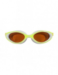 Lunettes - Triathlon - Unisex - HYDRA VISION polarized - BLUESEVENTY - MySwim