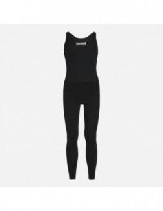 rechercher le meilleur rétro nouveau design Combinaison sans manche Triathlon, Nage en eau libre - MySwim