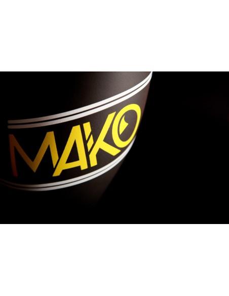 Combinaison Homme - Torrent - MAKO - MySwim