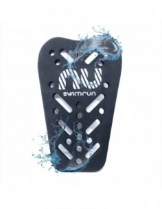 Flotteur SwimRun - Unisex - FLOT CALF - NU - MySwim