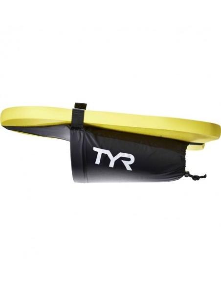 Planche Entraînement - Unisex - RIPTIDE KICKBOARD PARACHUTE - TYR - MySwim