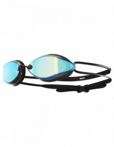 Lunettes Compétition - Unisex - TRACER X RACING NANO MIRRORED - TYR - MySwim