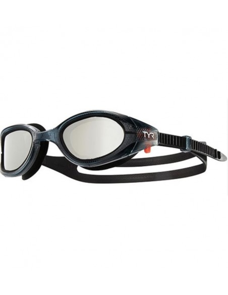 Lunettes Open Water - Unisex - SPECIAL OPS 3.0 POLARIZED - TYR - MySwim