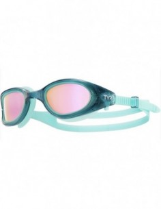 Lunettes Open Water - Femme - SPECIAL OPS 3.0 POLARIZED - TYR - MySwim
