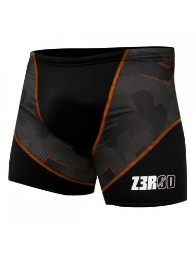 Maillot de bain Homme - Boxer - ZEROD - MySwim