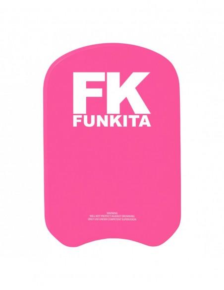 Planche Femme - KICKBOARD - FUNKITA - MySwim