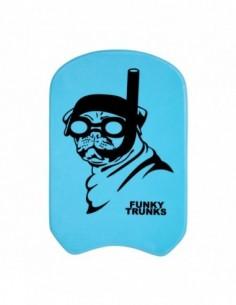 Planche Homme - KICKBOARD - FUNKY TRUNKS - MySwim