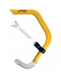 Tuba frontal Freestyle snorkel - FINIS - FINIS - MySwim