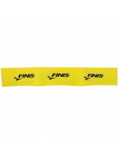 Elastique - Pulling Ankle Strap - FINIS - FINIS - MySwim