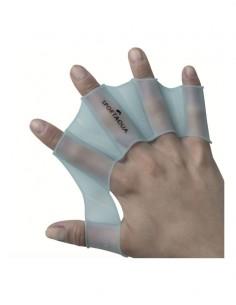 Plaquettes - Palmes de doigts - DIGIFINS - DIGIFINS - MySwim