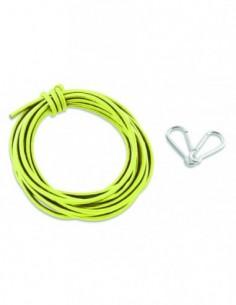 Corde SwimRun - Towing rope - HEAD - MySwim