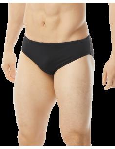 Maillot de bain Homme - BigLogo - Brief - TYR - MySwim