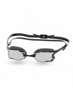 Lunettes - HCB VIPER HT mirrored - Unisex - HEAD - MySwim
