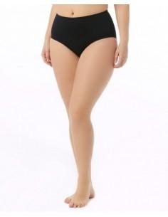 Maillot de bain Femme - Taille Haute - TYR - MySwim