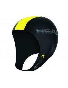 Cagoule - Neo Cap 3 - Unisexe - HEAD - MySwim