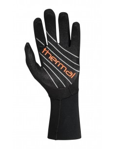 Gants - Neo Grip Gloves - Unisexe - HEAD - MySwim