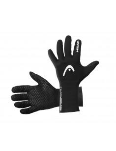 HEAD - Gants Eau Froide - Neo Grip Gloves - MySwim
