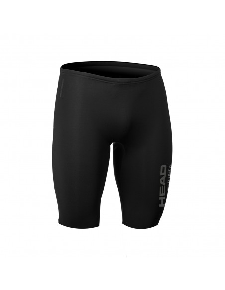 Combinaison Eau Froide - Neo Thermal Jammer - Homme - HEAD - MySwim