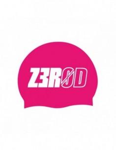 Bonnet entraînement - Femme - ZEROD CAP - ZEROD - MySwim