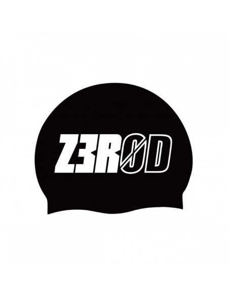Bonnet entraînement - ZEROD CAP - ZEROD - MySwim