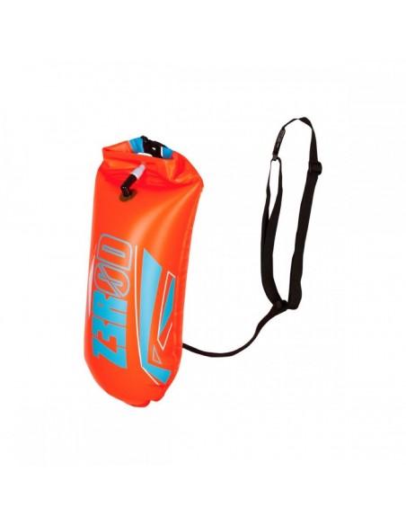 Bouée de sécurité SAFETY BUOY - ZEROD - MySwim