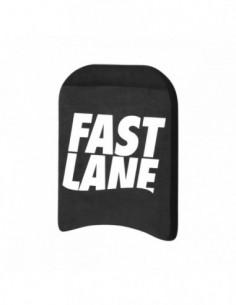 Planche FAST LANE - Unisex - ZEROD - MySwim